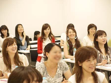 10 美人 名古屋 笑顔.jpg