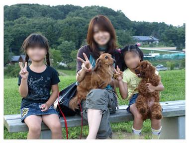 10記念撮影.jpg