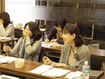 10 美人 笑顔2.jpg