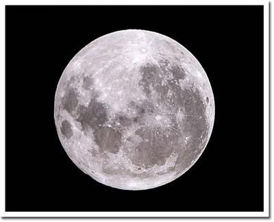 11美人になる方法 満月.jpg