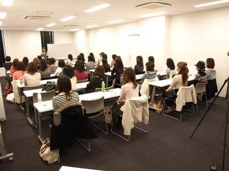 11美人になる方法お勉強会名古屋後ろからセミナー.jpg