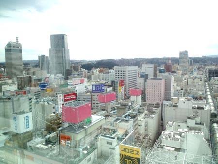 1 16階の風景.jpg