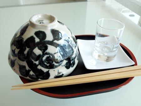 1 お茶漬けセット.JPG