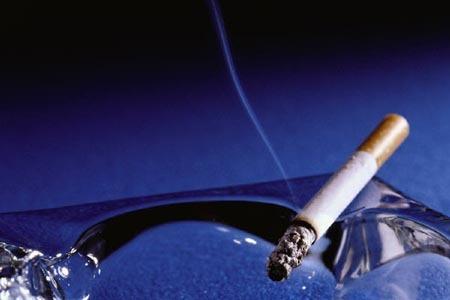 1 たばこ.JPG