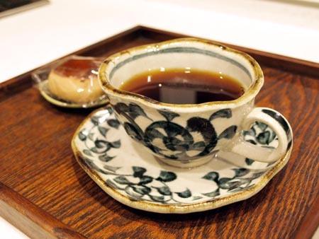 1 コーヒー.JPG