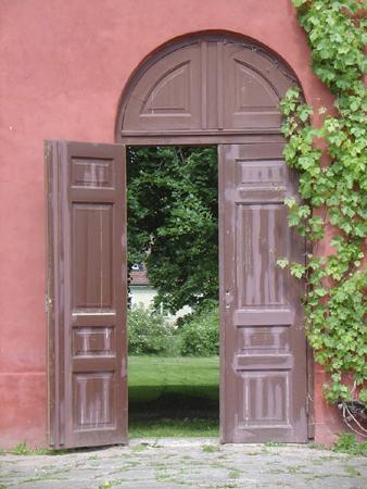 1 ドア.JPG