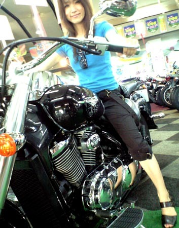 1 バイク.jpg