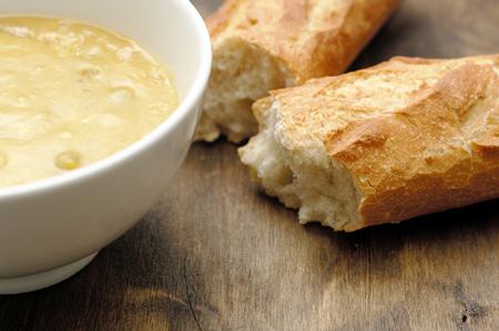 1 パン.JPG