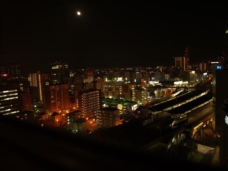 1 夜景.JPG
