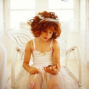 1 天使.JPG