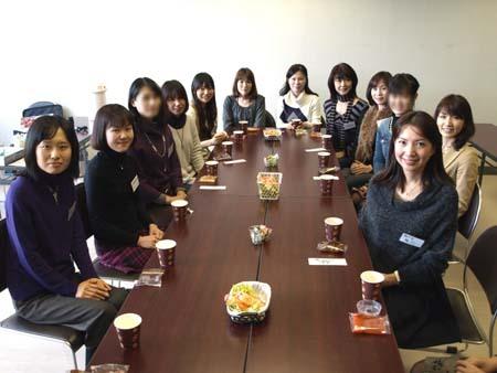 1 広島 ティータイム写真1.jpg