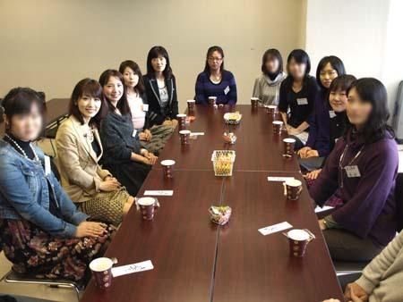 1 広島 ティータイム写真2.jpg