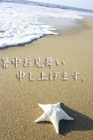 1 暑中お見舞い.JPG