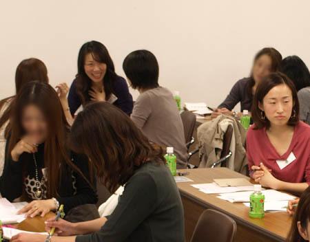 1 東京 グループワークYさん.jpg