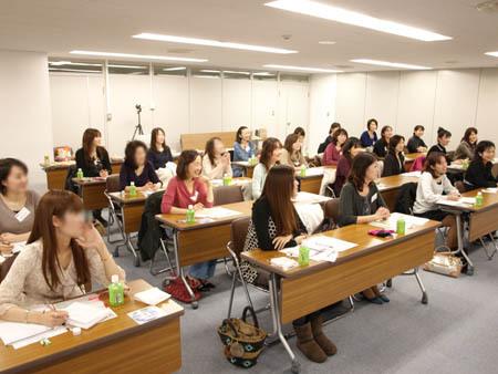 1 東京 笑顔2.jpg