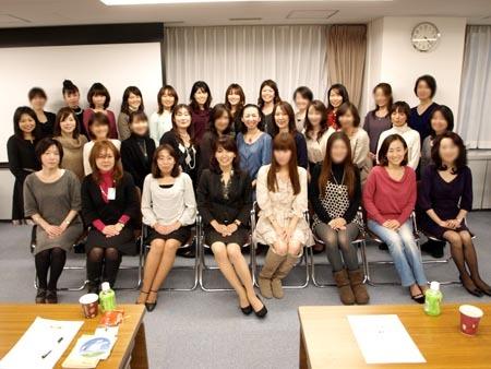 1 東京 集合写真.jpg