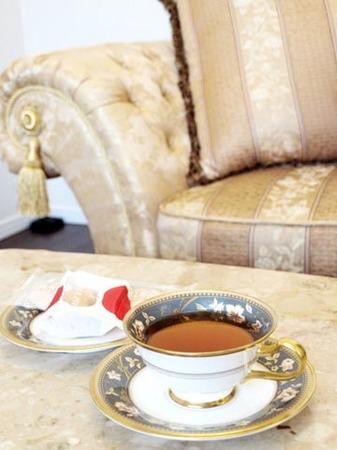 1 紅茶.jpg