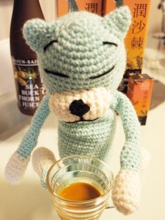 1 黄酸汁(サジー).jpg