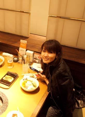 12 美人 盛岡 冷麺.jpg