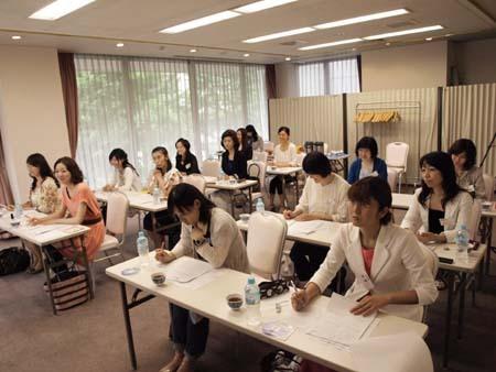 12 美人 仙台 プログラム中.jpg