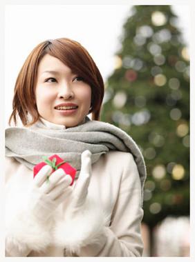 12美人になる方法 クリスマスプレゼント.jpg