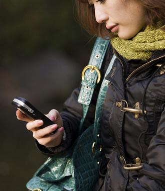 12美人になる方法 携帯メール.jpg