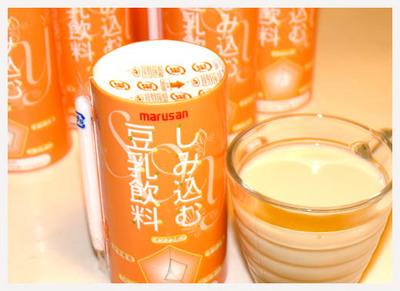 13しみこむ豆乳2.jpg