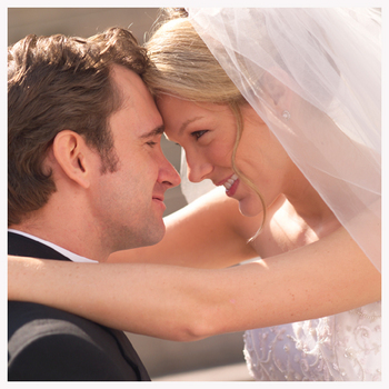 13美人になる方法 結婚.jpg