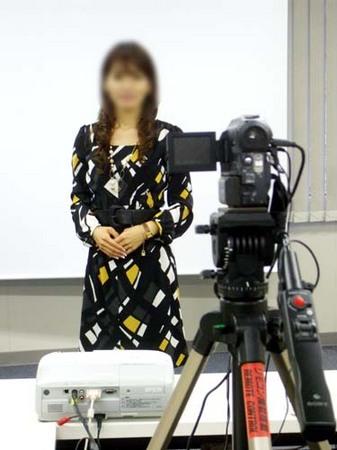 15美人になる方法 トレーニングカメラ撮り.jpg