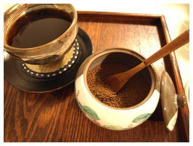 16神香コーヒーのお供に.jpg