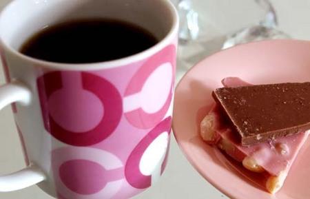 18美人になる方法 チョコ&コーヒー.jpg