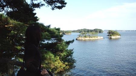 19 嗚呼松島や松島や.jpg