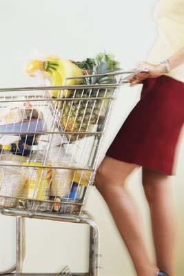 1 美人 買い物のマナー.jpg