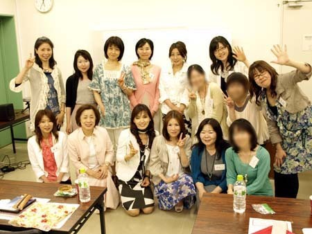 1広島写真2.jpg