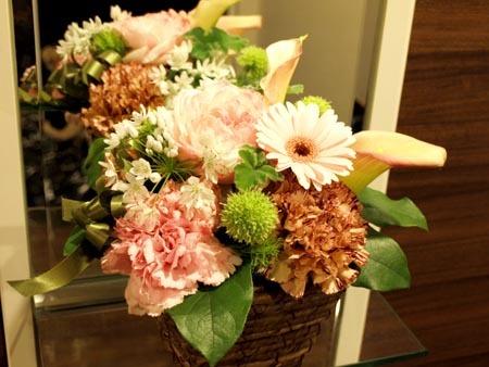 1感謝のお花.jpg