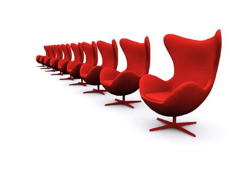 1 チャンスの椅子.JPG