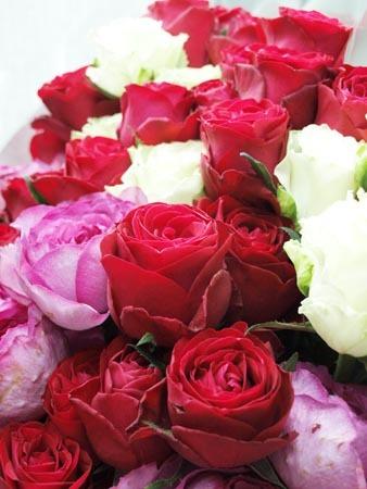 1 バラの花束.jpg