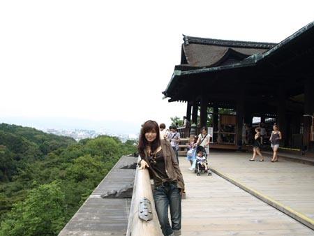 1 京都 清水寺.jpg