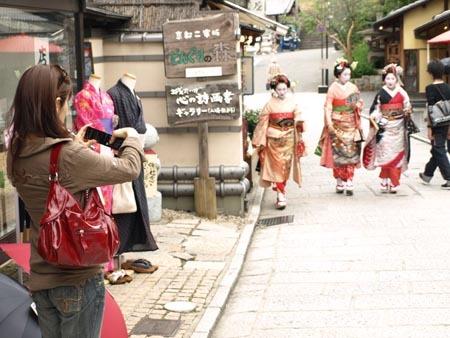 1 京都 舞子さん.jpg