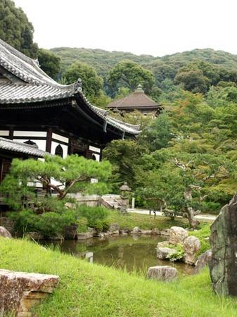 1 京都 高円寺庭園1.jpg