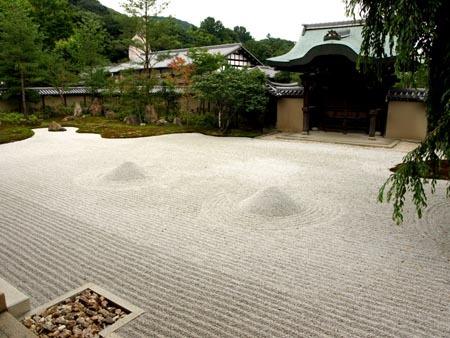 1 京都高円寺庭園.jpg