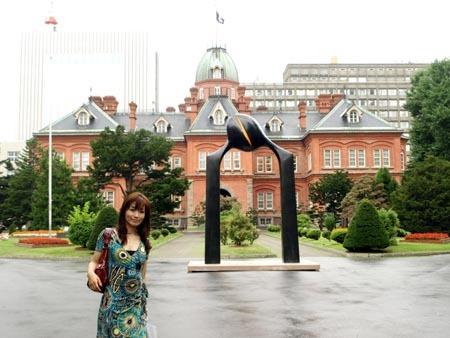 1 北海道庁.jpg