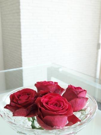 1 器のバラ.jpg