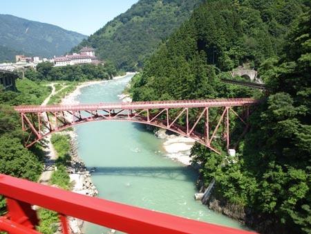 1 富山 赤い橋.jpg