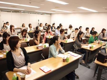 1 東京 プログラム中左から.jpg