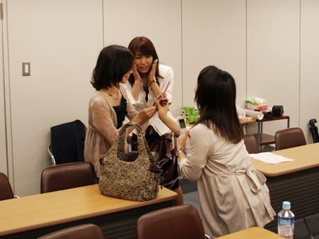 1 東京 写真チェック!.jpg