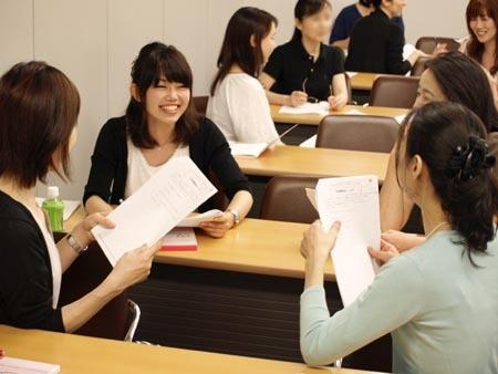 1 東京 笑顔のご出席者さま.jpg