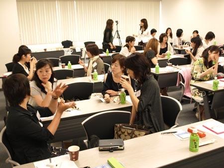 1 横浜 お茶2.jpg