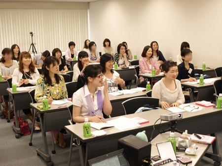 1 横浜 笑顔.jpg