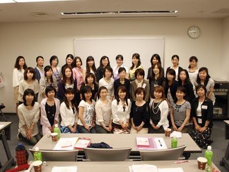 1 横浜 集合写真.jpg